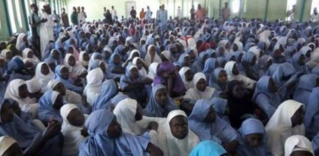 <a class=&quot;amazingslider-posttitle-link&quot; href=&quot;https://www.nextedition.com.ng/news/headline/dapchi-presidency-receives-106-freed-girls-takes-abuja/31993/&quot;>Dapchi:  Presidency receives 106 freed girls, takes them to Abuja</a>