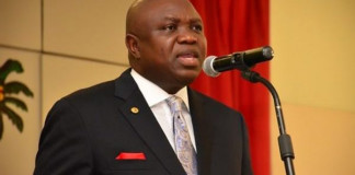 Empowerment Of All Groups, Key To Ending Extreme Poverty - Ambode