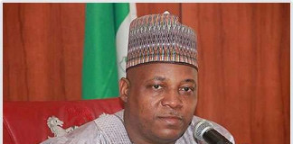 Northern governors resolve to fight drug abuse