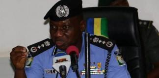 Bandits kill three in Zamfara
