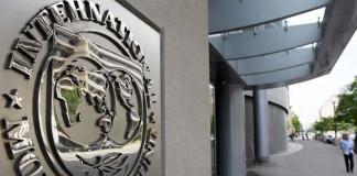 How to sustain Nigeria's economy – IMF