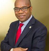 FG appoints Joseph Nnanna as chairman NEXIM Bank board