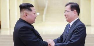 North, South Korea reach 'satisfactory' agreement, Pyongyang says