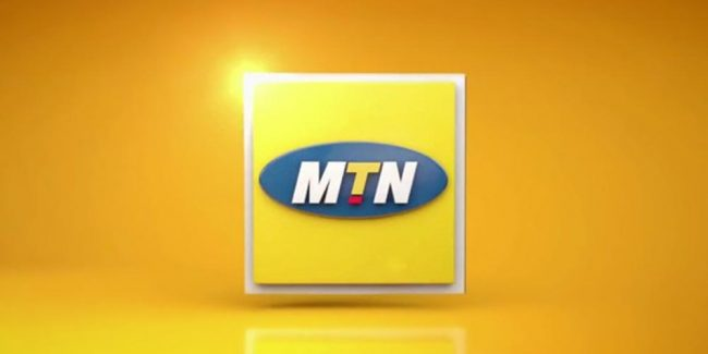 MTN Foundation donates to Olive Blooms Orphanage