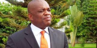 Atiku endorsement: Ohaneze betrayed Igbo trust – Kalu
