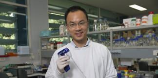 Vitamin D, secret weapon against heart attack –Scientists