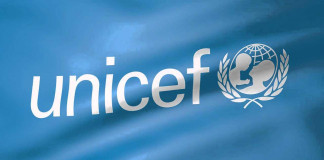 Iodine deficiency: 19m babies risk brain damage annually –UNICEF