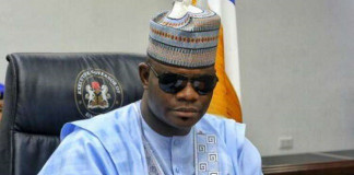 Fresh attack in Kogi: Traditional ruler, wife, 8 others killed