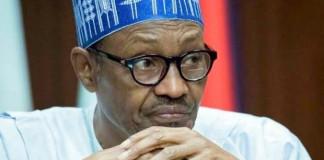 Benue: What Buhari told IGP Idris
