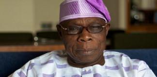 My greatest regret at 81 –Obasanjo Byline: Olalekan Saliu