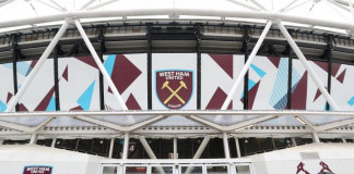 West Ham United hand out 5 life bans over stadium trouble