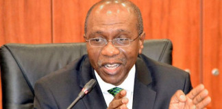CBN: New deputy governors, Ahmed, Adamu assigned duties