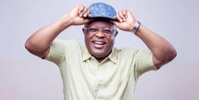 Ebonyi: Umahi appoints new SSG