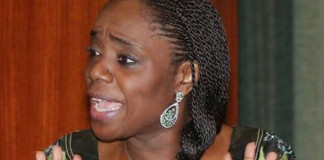 VAIDS: FG reviews states, private sector pleas for extension of deadline