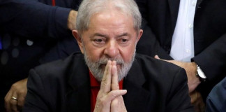 Freedom hope for Lula as Brazil's Supreme Court votes