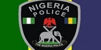 Maiduguri attack: 6 killed, 9 wounded –Police