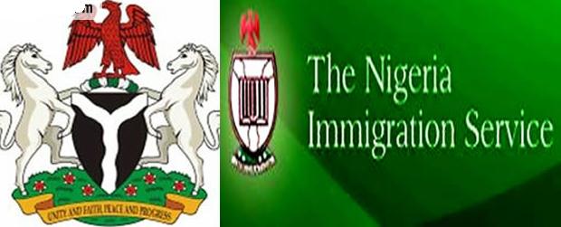 NIS repatriates 44 immigrants