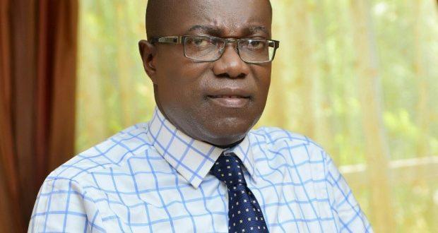 Easter: Imo will rise again, says Opara-Ndudu