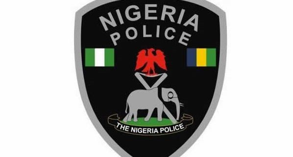 Police arrest four suspected kidnappers