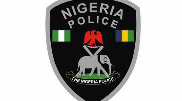 Police recover 105 arms in Niger