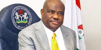 IPI: Wike applauds decision to host congress in Nigeria