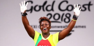 Commonwealth Games: Missing African athletes in Australia jump to 13