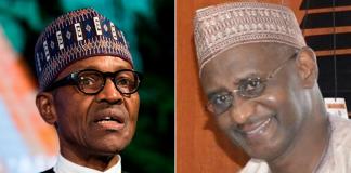 INVESTIGATION: How Buhari Overruled VP Osinbajo, Top Aides, EFCC, ICPC to Reinstate NHIS boss