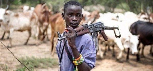 BREAKING: Suspected Herdsmen Massacre Two Catholic Priests, 13 Worshippers in Benue