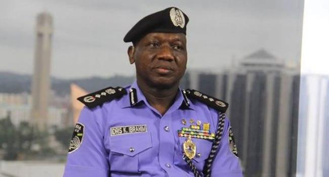 Rivers: Police begin manhunt for killers of DPO