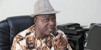 Abia: We're working hard to end teachers' strike –Govt