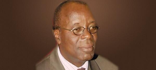 Corruption, greatest challenge to Nigeria's economic growth –Dr. Chizea