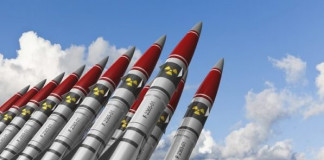 UN happy with N'Korea's suspension of nuclear programme