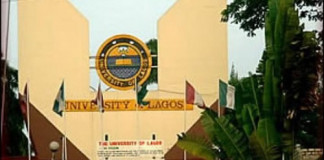 UNILAG holds convocation in May