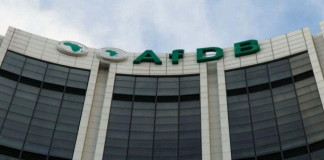 650m Africans live without electricity –AfDB