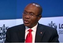 Microfinance Banks get new minimum capital base