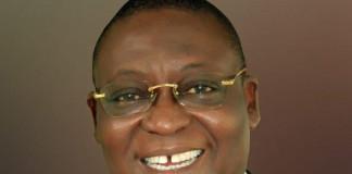 Ekiti guber: Real reason I abandoned PDP for APC – Adeyeye