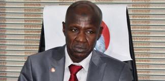 Magu warns banks against money laundering, terror financing