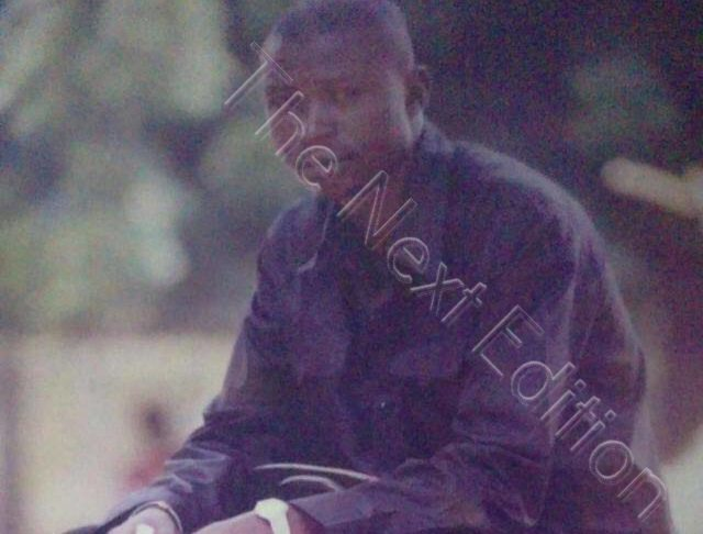 INVESTIGATION: How Nigerian Army Bullies Police, Covers Up Killing of 42-Year-Old Man in Adamawa