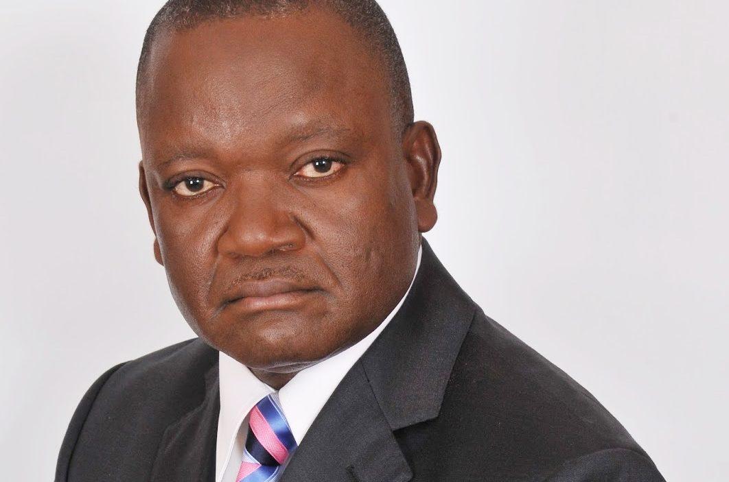 Killings: Ortom appears before lawmakers, says 18 LGs hit