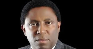 Lack of confidence, poor leadership, bane of Nigeria's growth –Expert