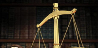 Court remands man over alleged attempted rape of pregnant woman