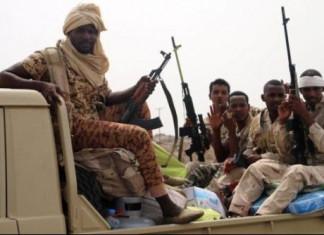 Yemen war: Saudi-backed forces begin assault on port of Hudaydah