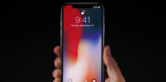 2018: Apple to make fewer new model iPhones
