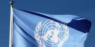 Conflict: 10,000 children killed in 2017 –UN