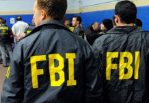 Cyber crimes: FBI arrests 29 Nigerians in Lagos, 5 abroad