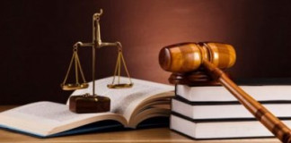 Father who defiled own year old daughter risks life jail