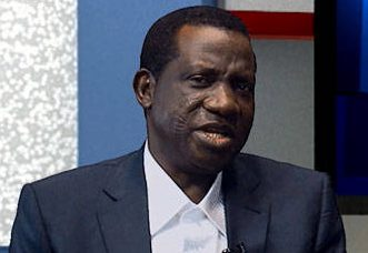 Plateau: 1 person killed, nine cows rustled in fresh attack