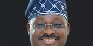 Oyo: Govt declares June 12 public holiday