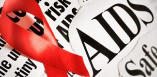 Police arrest man who infects more than sexual partners with HIV