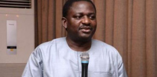 """The Presidency has lambasted the leading opposition party, Peoples Democratic Party, PDP, for declaring seven days of mourning over the Plateau killings that claimed no fewer than 86 lives. The Presidency described PDP's action as playing irresponsible politics with a very serious situation. According to the Special Adviser to the President on Media and Publicity, Mr. Femi Adesina, """"these are dolorous times that call for deep introspection on how cheap human lives have become, and the proffering of actionable ideas on how to get out of the bind."""" He said rather than help proffer solution, the PDP would rather dance on the graves of the dead by playing cheap, infantile politics. The Presidency said despite the number of lives lost when PDP was in government no national day of mourning was declared. The party's flag, it added, was also not flown at half mast. The Presidency said Nigerians had become discerning politically and would no longer be """"hoodwinked by cheap antics."""" The Presidency, however, cautioned: """"Those who take pleasure in twisting statements from the Presidency may claim we are saying that many more people were killed under PDP than under President Muhammadu Buhari. It would be unconscionable to do so. The intendment of this statement is to show that wanton killings had been with us for awhile; this government is working towards enduring solutions; and should be given the opportunity to do so. """"Even a single soul is precious, and no man should take a life, which he cannot create. But when tragic situations as had happened in Plateau State occur, such should never be used to play crude politics. Those who are wont to do so should have change of hearts, or lose their very humanity."""" A list of the killings under the PDP-led administrations between 1999 and 2015 as compiled by the Presidency is shown below: """"- November 20, 1999. Odi, in Bayelsa State, was invaded on orders of a PDP President. About 2,500 people killed. No national mourning. """"- Between Febru"""